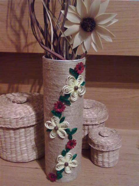 Folksy Handmade - handmade decorative vase folksy