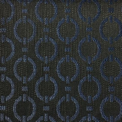 pattern woven into fabric bond designer pattern woven texture fabric by the yard