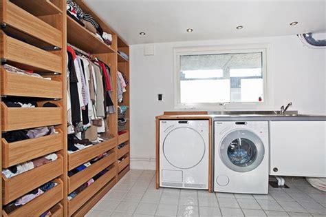come arredare la lavanderia arredare la lavanderia in casa casa e trend