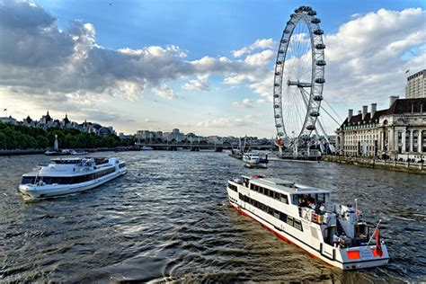 thames river cruise best thames river cruise tips cruise critic