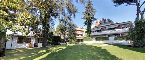 appartamenti affitto breve roma appartamenti affitto breve termine roma scegli un residence
