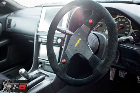 nissan skyline fast and furious interior paul walker s nissan skyline gt r interior photo