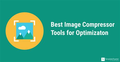 top video tools for your blog bloggingpro templatetoaster blog