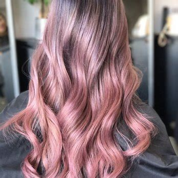 priscilla betti ins sunkissed salon by kacie 612 photos 311 reviews hair