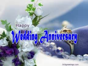 wedding wishes quotes in malayalam wedding anniversary wishes and messages 365greetings