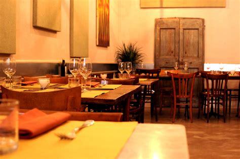 firenze best restaurants 10 best restaurants in florence livitaly tours
