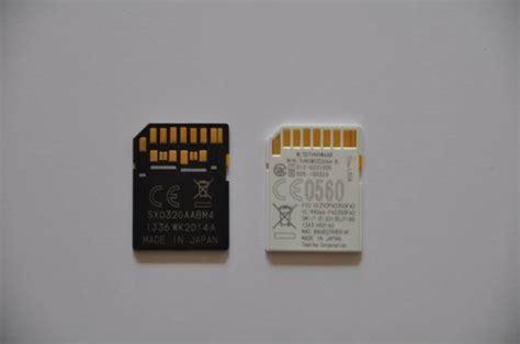 Toshiba Sd Card Exceria Pro Uhs Ii R260mb S W240mb S 16gb toshiba exceria pro 32gb sdhc uhs ii memory card myce