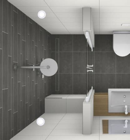 kosten loodgieter badkamer badkamer renoveren kosten great fotos de verrassende