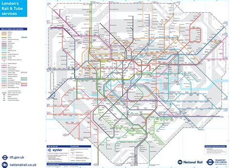 underground map underground metro map metro map