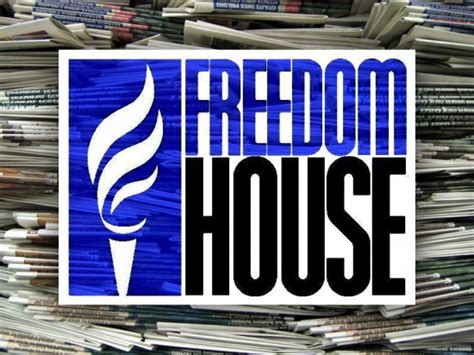 how freedom house got media freedom in belarus wrong