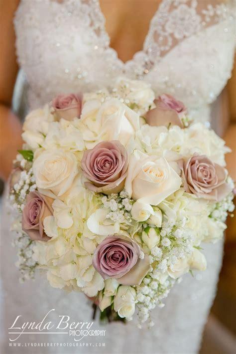 1000 ideas about blush wedding bouquets on wedding bouquets bouquets and wedding