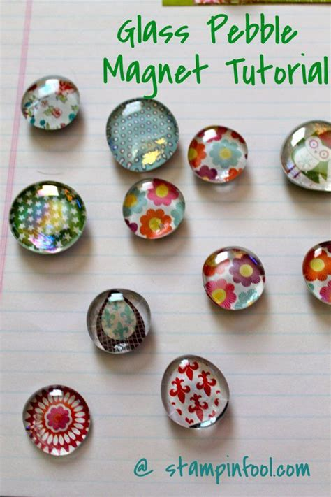 magnet diy projects easy crafts to make and sell for a crafty entrepreneur simple diy magnets and diy crafts