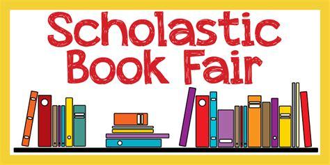 book fair clip mrs hammoud s third grade class 187 dearborn schools