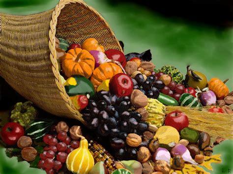 vasi di frutta l amara verit 224 delle verdure il malpaese