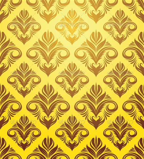 indonesian pattern free vector bali ornament vector 187 dondrup com