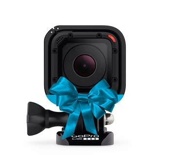 Gopro Daily Giveaway Winners List - gopro hero4 session giveaway 1
