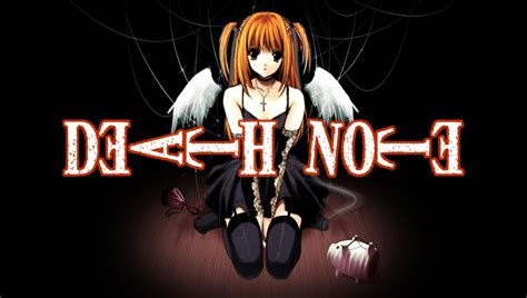 theme psp death note death note ps vita wallpapers free ps vita themes and