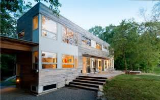container homes for storage container home for container house design
