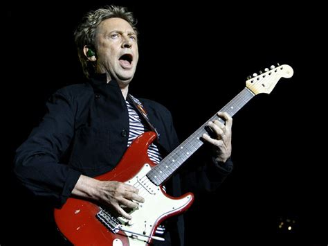 circa zero andy summers talks guitars effects the police and his