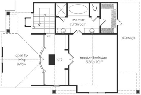 upstairs floor plans upstairs floorplan winonna park house pinterest