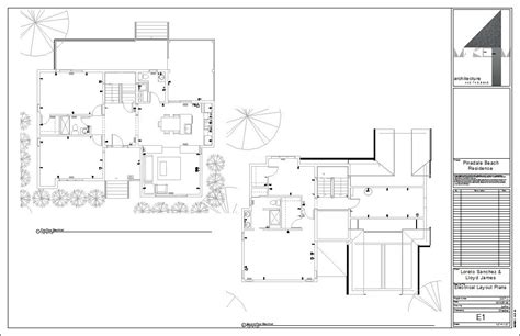 layout drawing electrical layout drawings pictures to pin on pinterest