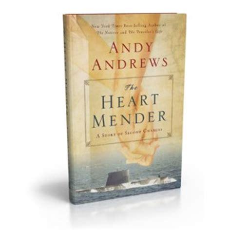 the heart mender the heart mender
