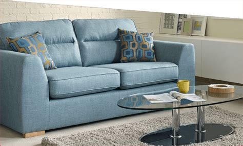 Finance On Sofas by Sofa Finance Dfs Sofas On Finance Revistapacheco Thesofa