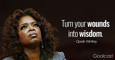 oprah winfrey work top 20 inspiring oprah winfrey quotes that will empower