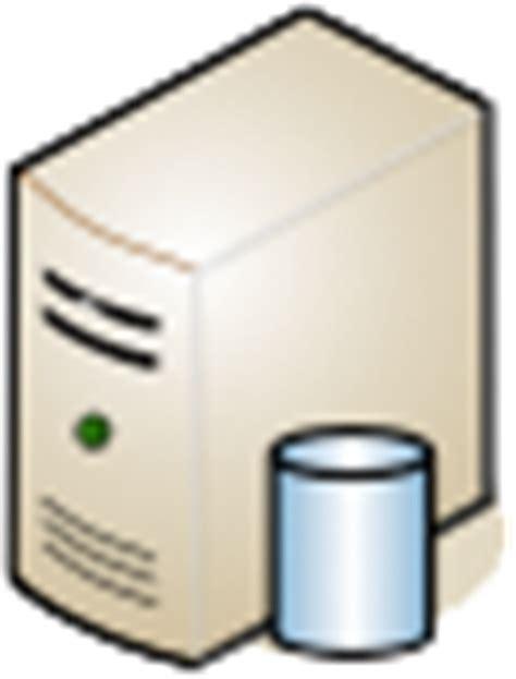 visio database icon database migration tips af designaf design