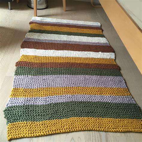hoooked teppich hoooked teppich beste teppich ikea teppich gr 252 n