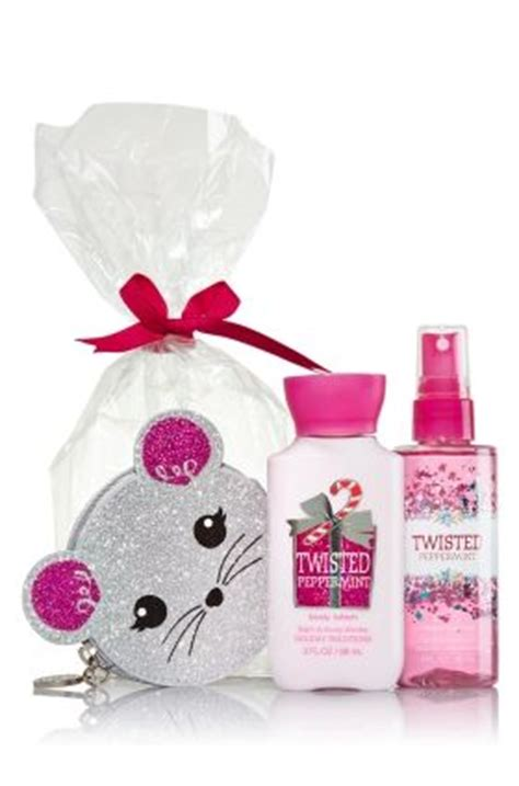 Where To Get Bath And Body Works Gift Cards - 1000 images about gifts with bath and body works on pinterest remember this