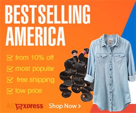 aliexpress vs taobao aliexpress vs taobao which is cheaper review of the