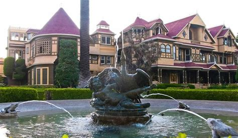 winchester mystery house tickets winchester mystery house tickets house plan 2017