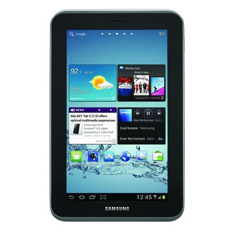 Samsung Tab 2 Layar 7 by Samsung Galaxy Tab 2 7 0 Harga Dan Spesifikasi