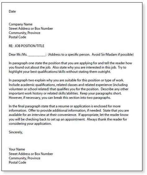 publishing cover letter 100 publishing cover letter sle sle health