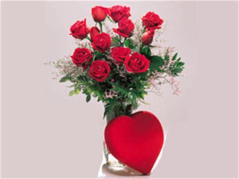 Decoration Of Flower Vase by Flower Vase Decorations For V Day Boldsky