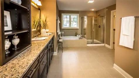 Small Bathroom Shower Remodel Ideas by Master Bathroom Design Ideas Bath Remodel Ideas Home