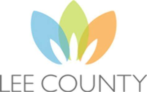 lee county housing authority lee county housing authority rentalhousingdeals com