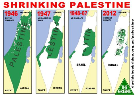 map of israel and palestine israeli gov t mocks peace talks with announcement of 1200 new squatter homes in occupied palestine