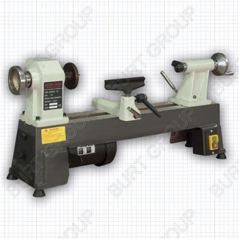 cn woodworking mc1218 burt co ltd