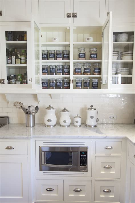 kitchen organization arianna the