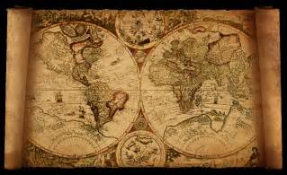World Map Old by Old World Map Maps Pinterest Old World Maps World