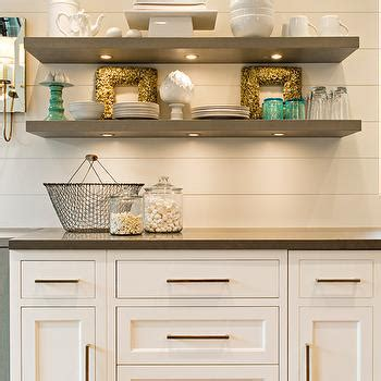 Ikea Kitchen Canisters by Kitchen Shelves Design Ideas