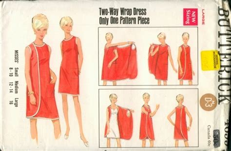 more than 80 000 vintage sewing patterns on vintage