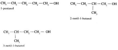 cadenas hidrocarbonadas clasificacion nociones generales de la qu 237 mica org 225 nica p 225 gina 2