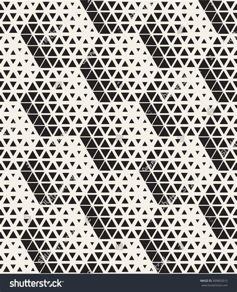 pattern svg exles vector seamless pattern modern stylish texture repeating