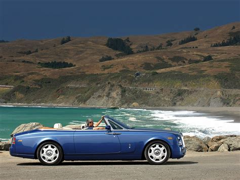 roll royce phantom drophead coupe rolls royce phantom drophead coupe price modifications