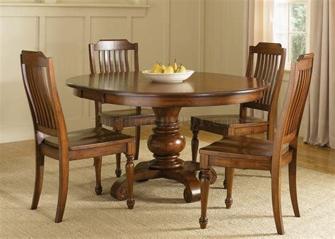 round dining room table for 4 round pedestal table and chairs write teens