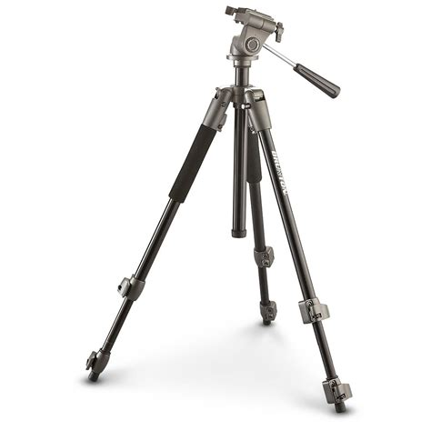 Tripod Carbon brunton 174 carbon fiber tripod 221057 tripods at
