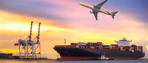 shipping from china to us air freight shipping from china to usa